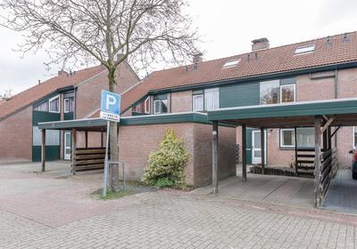 Sniedershorst 28 in Enschede 7531 KS