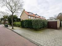 Roos En Beeklaan 103 in Santpoort-Noord 2071 TC