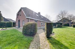 Kerkstraat 2 A in Hedikhuizen 5257 ND