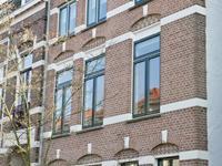 Parkstraat 86 1 in Arnhem 6828 JL