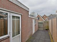 Rozenstraat 16 in Deventer 7419 BE