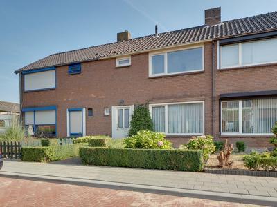 Karel Van Gelrestraat 20 in Lobith 6915 XN