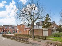 Alkmaarseweg 173 in Beverwijk 1945 DE