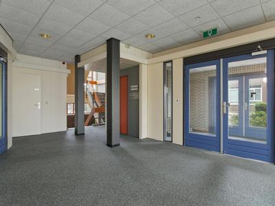 Slauerhoffweg 19 in Leeuwarden 8912 BH