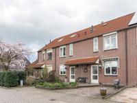 Boschweg 25 in Culemborg 4105 DL