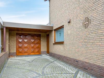 Panhuisstraat 26 in Amstenrade 6436 BJ