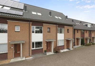 Bornberg 3 in Amersfoort 3825 RE