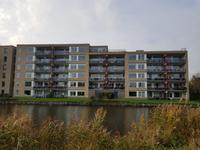 Britsenburg 121 in Leeuwarden 8925 CS