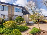 Bijsterveldenlaan 150 in Tilburg 5045 ZW