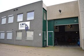 Everdenberg 343 in Oosterhout 4902 TT