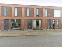 Werpanker 12 in Almere 1319 DD