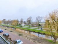 Van Struykstraat 7 in Noordwijk 2203 HC
