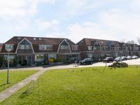 Molenweg 104 in Enkhuizen 1601 SW