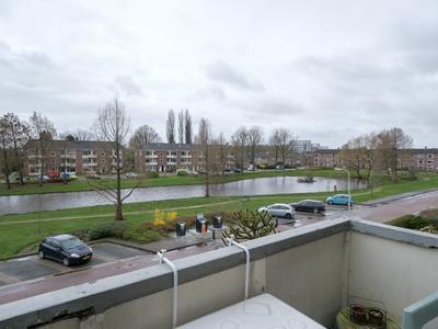 Oosterpark 83 in Assen 9404 BG