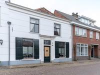 Cattenhagestraat 53 in Naarden 1411 CS