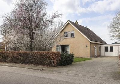Geert Migchelsweg 3 B in Slagharen 7776 RZ