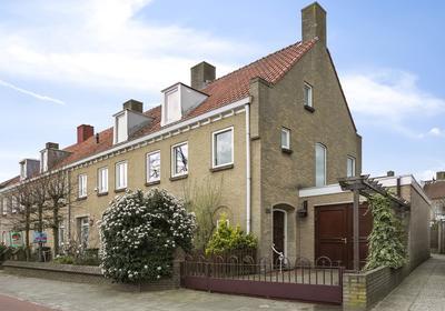 Leenderweg 224 in Eindhoven 5644 AB