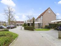 De Kempenaerstraat 39 in Winterswijk 7103 GZ