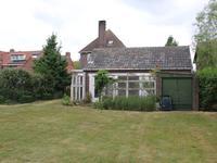 Spoorstraat 60 in Boxmeer 5831 CM