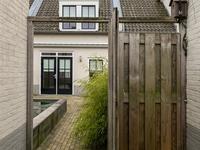 Iekendonksevoort 35 in Helmond 5706 HH