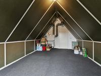 Schapendoes 33 in Warnsveld 7232 DH