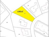 Harberthof 21 in Winterswijk Meddo 7104 CB