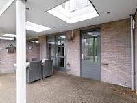 Havikskruid 34 in Boxmeer 5831 PH