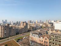 Van Vollenhovenstraat 3 913 in Rotterdam 3016 BE