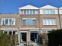 Van Der Heijdenstraat 33 in Schoonhoven 2871 ZD