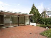 Schubertlaan 6 in Helmond 5707 RK