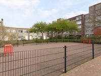 Riet Blom-Mouritsstraat 38 in Rotterdam 3066 GL