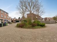 Kweldergras 6 in Purmerend 1441 WL