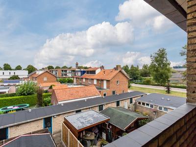 Kasteellaan 51 in Waalwijk 5141 BM