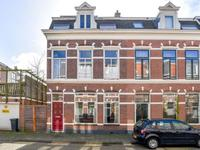 Langendijkstraat 34 in Haarlem 2013 EN