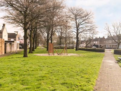 Johannes Bosboomstraat 14 in Helmond 5702 VL