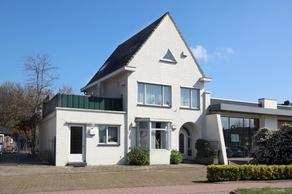 Aalbekerweg 4 A+B in Hulsberg 6336 AD