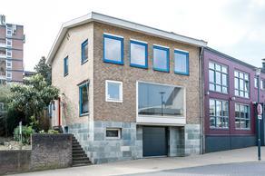 Nieuwstraat 26 in Hoensbroek 6431 KT