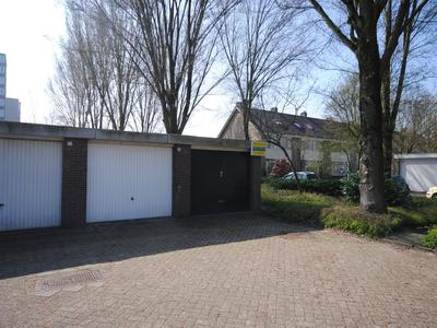 Gerard Van Lomstraat 26 in Gorinchem 4204 VP