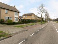Ambrosiusweg 43 in Waalwijk 5142 AA