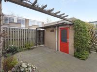 Beverhof 26 in Delft 2623 EP