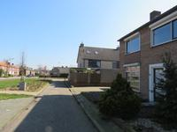Aleidestraat 27 in Cuijk 5431 GD