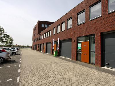 Tingietersweg 56 in Haarlem 2031 ES