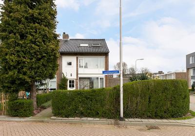 Luchthavenlaan 25 in Tilburg 5042 TA