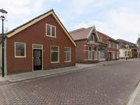 Liefkensstraat 74 in Winschoten 9671 GA