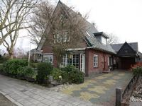 Kerkstraat 7 in Vriezenveen 7671 HE