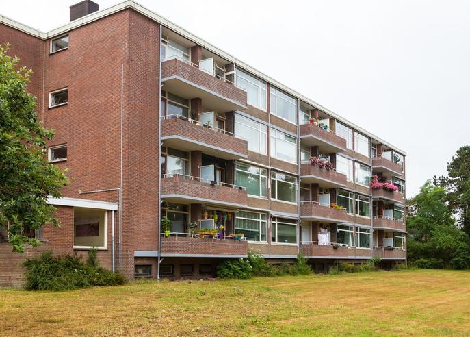 Lange Heul 498 in Bussum 1403 PA