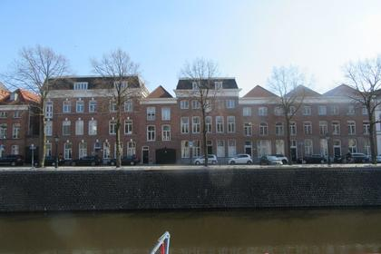 Handelskade 3 B in 'S-Hertogenbosch 5211 TH