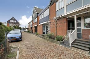 Van Eedenstraat 2 in Maassluis 3141 BE