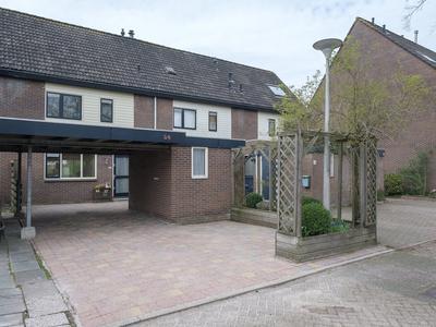 Ekkelwal 34 in Assen 9407 AL