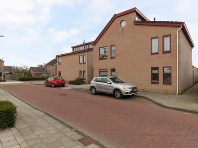 Wilhelminastraat 39 B in Dalfsen 7721 CD
